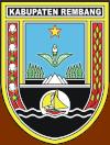 PADARAN